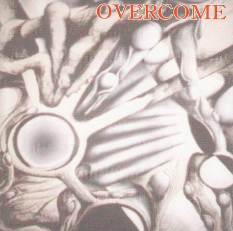 overcome-life