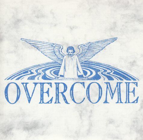 overcome-st
