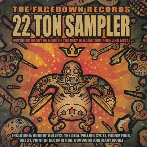 22-ton-sampler