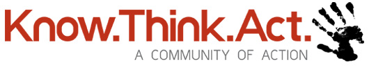 KnowThinkAct_mainLogo