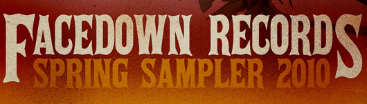 facedown_sampler