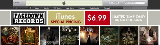 iTunes_Sale