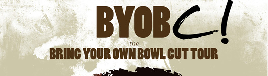 bowl_tour