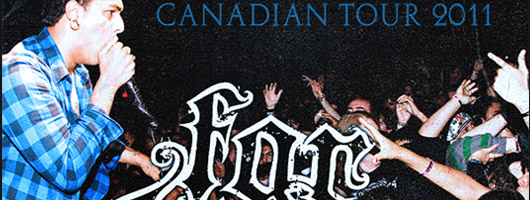 tour_ft_canada