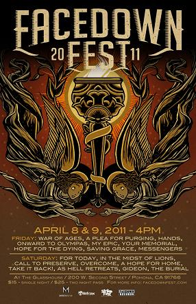 fest2011_poster_small