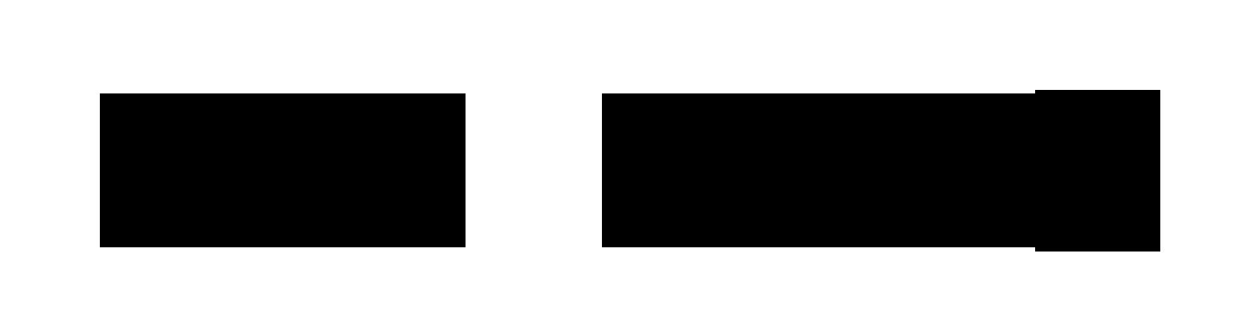 Epic records logo 2013