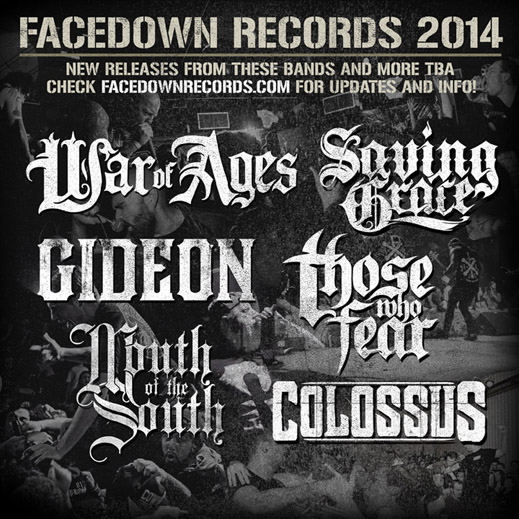 72facedown_newbands_graphic_news