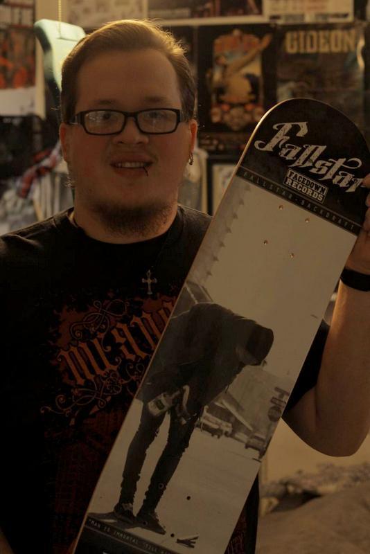fallstarskateboardwinner2