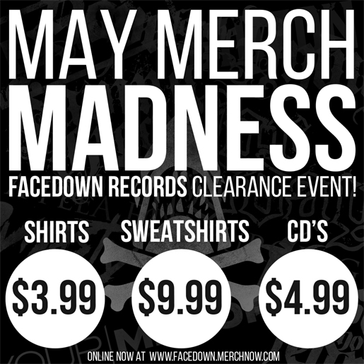 May_Merch_Madness
