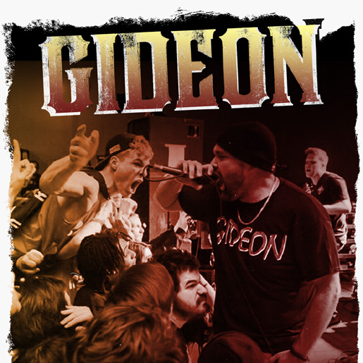 tour_gideon_aug2014