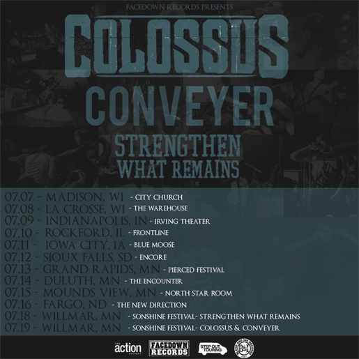tour_Colossus_Conveyer