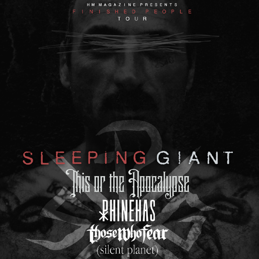tour_SleepingG_TWF