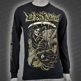 extol1