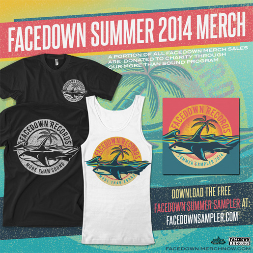 merch_facedown_summer14