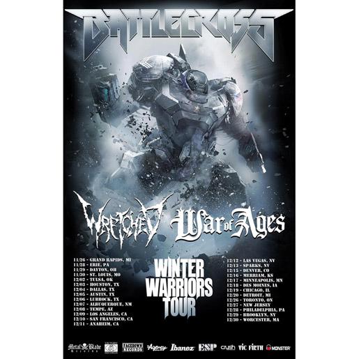 woa_battlecross_news