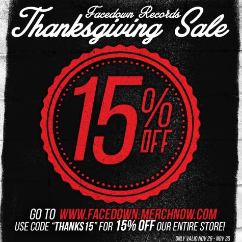 fd_thanksgiving_social