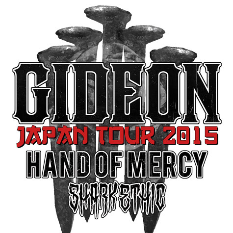 gideon_japan_475x475