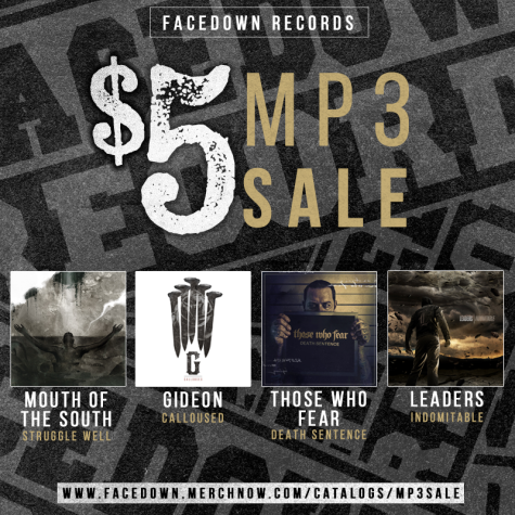 fd_-_5_mp3_sale_-_week_1
