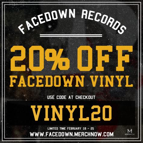 fd_-_vinyl_sale