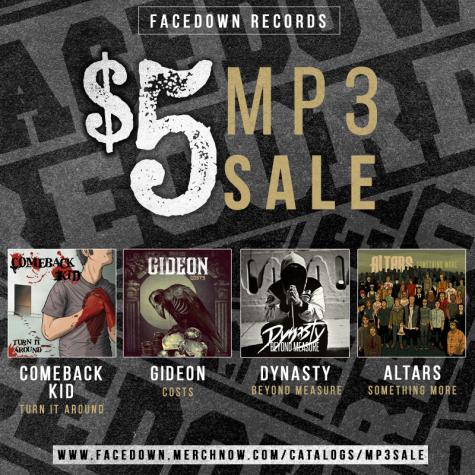 fd_-_5_mp3_sale_-_week_5