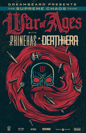 72supremechaos_tourposter_featuredtour