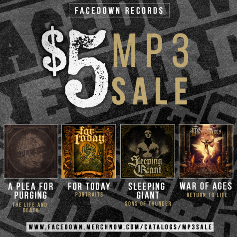 fd_-_5_mp3_sale_-_week_6
