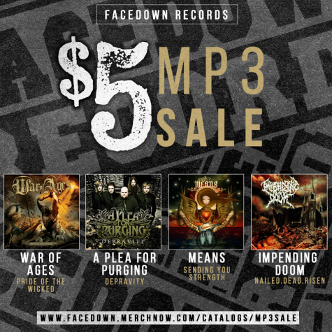 fd_-_5_mp3_sale_-_Week_12