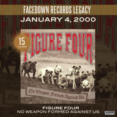 72fd_history_figurefour