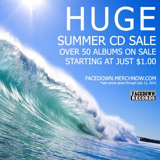 Summer_CD_sale_2015