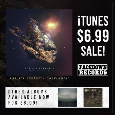 iTunes_Sale_For_All_Eternity