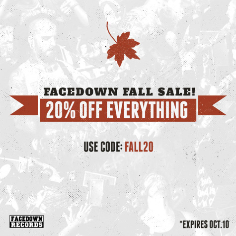 72facedown_fallsale_2015_squarebanner