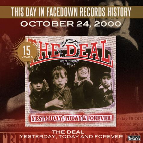 72fd_history_deal