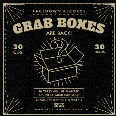 72facedown_grabbox_graphic