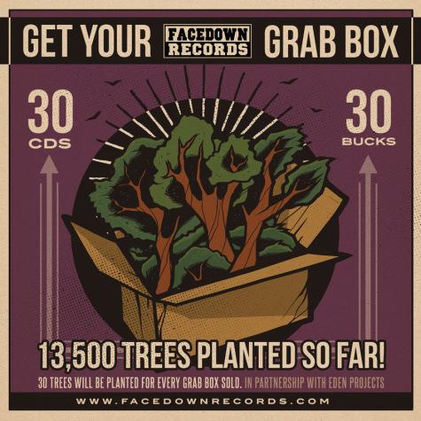 72tree_box