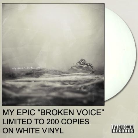 FCD104_vinyl_mock_white