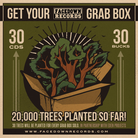 72tree_box_earthday
