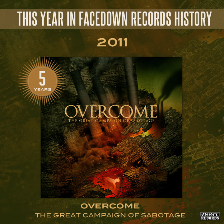 72fd_history_overcome_tgcos