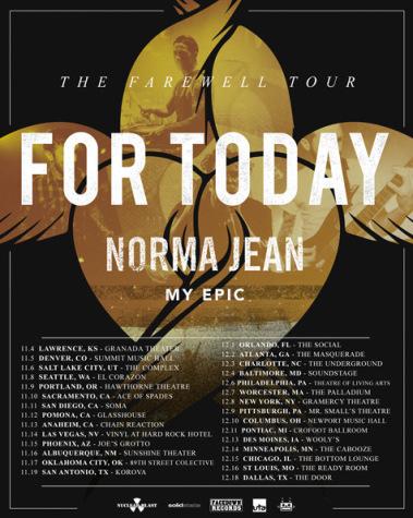 ft-tour-news-379x475