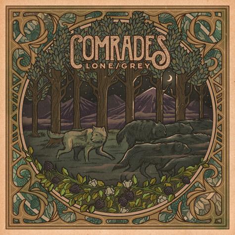 comrades_lonegrey_coverart_1500x1500