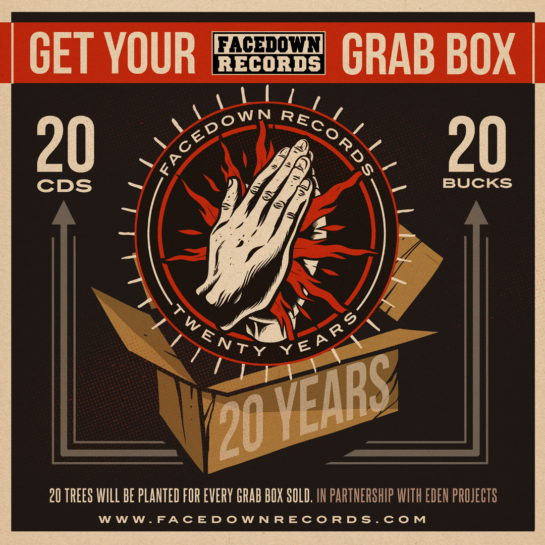 grab-box-graphic-20-for-20