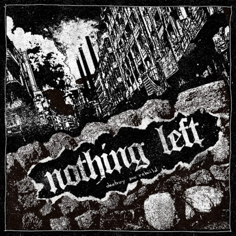 nothingleft_rebuilddestroy_3000x3000