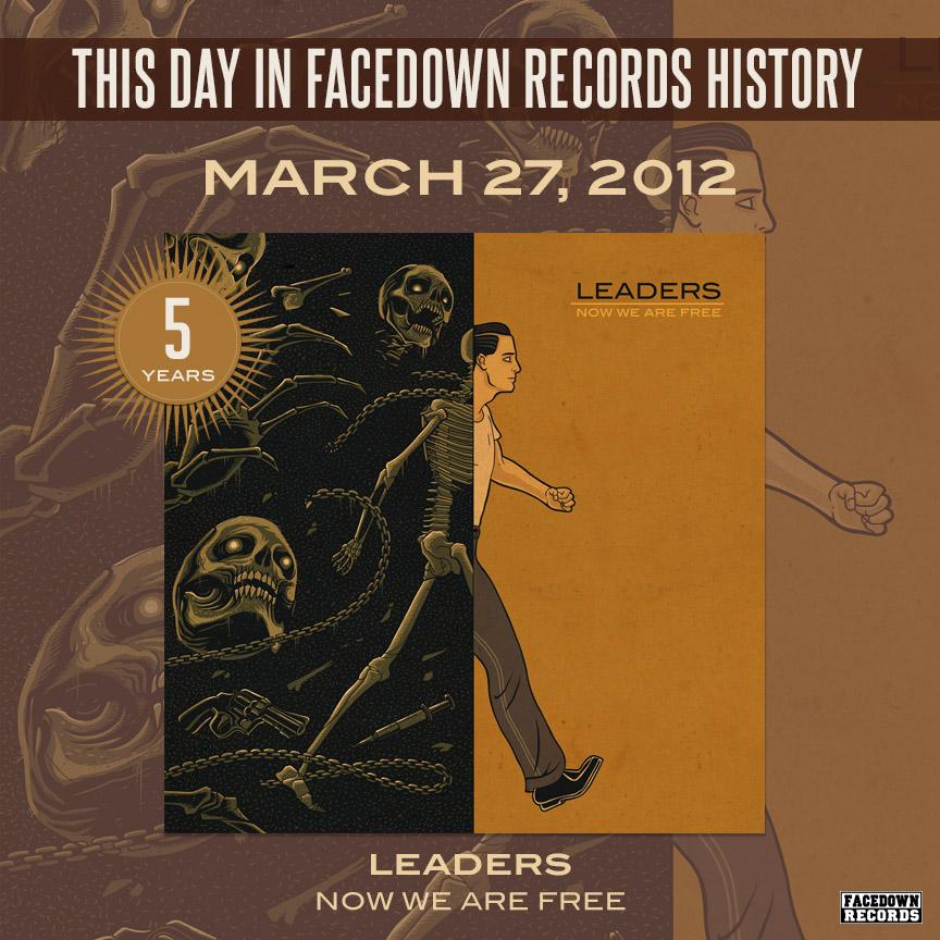 72fd_legacy_leaders_mar27