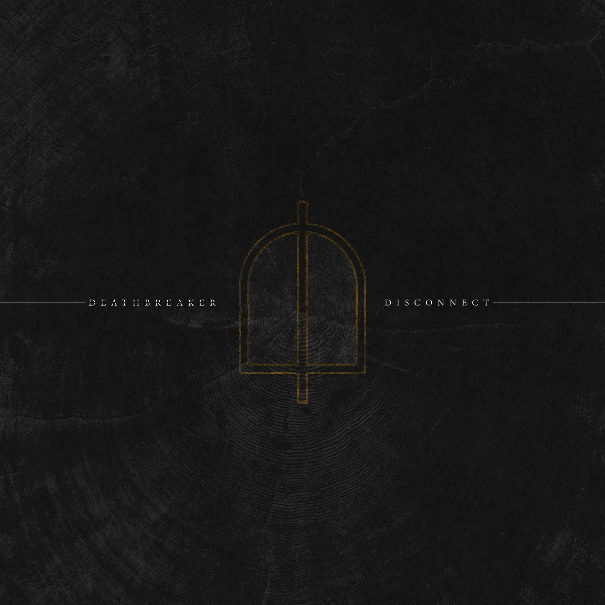 deathbreaker-disconnect-3000px