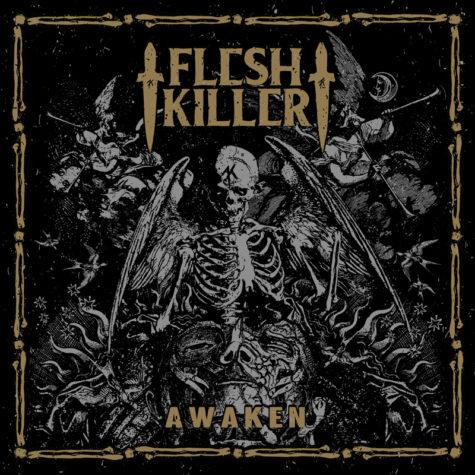 fleshkiller_cover
