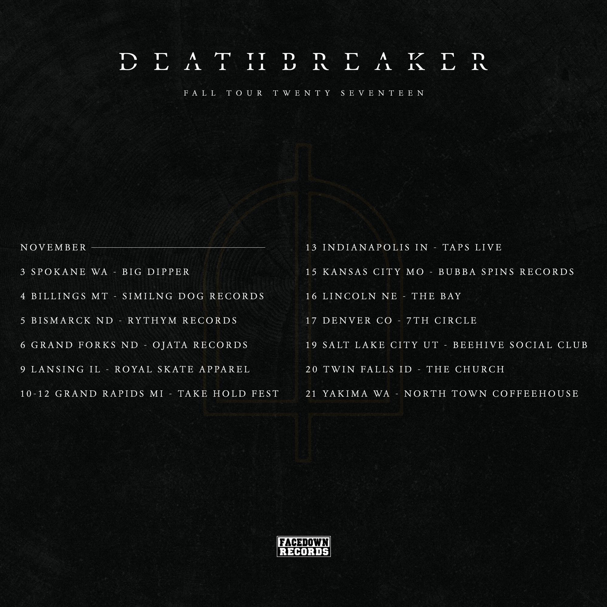 deathbreaker-fall2017-admat